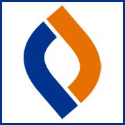 destiny library logo