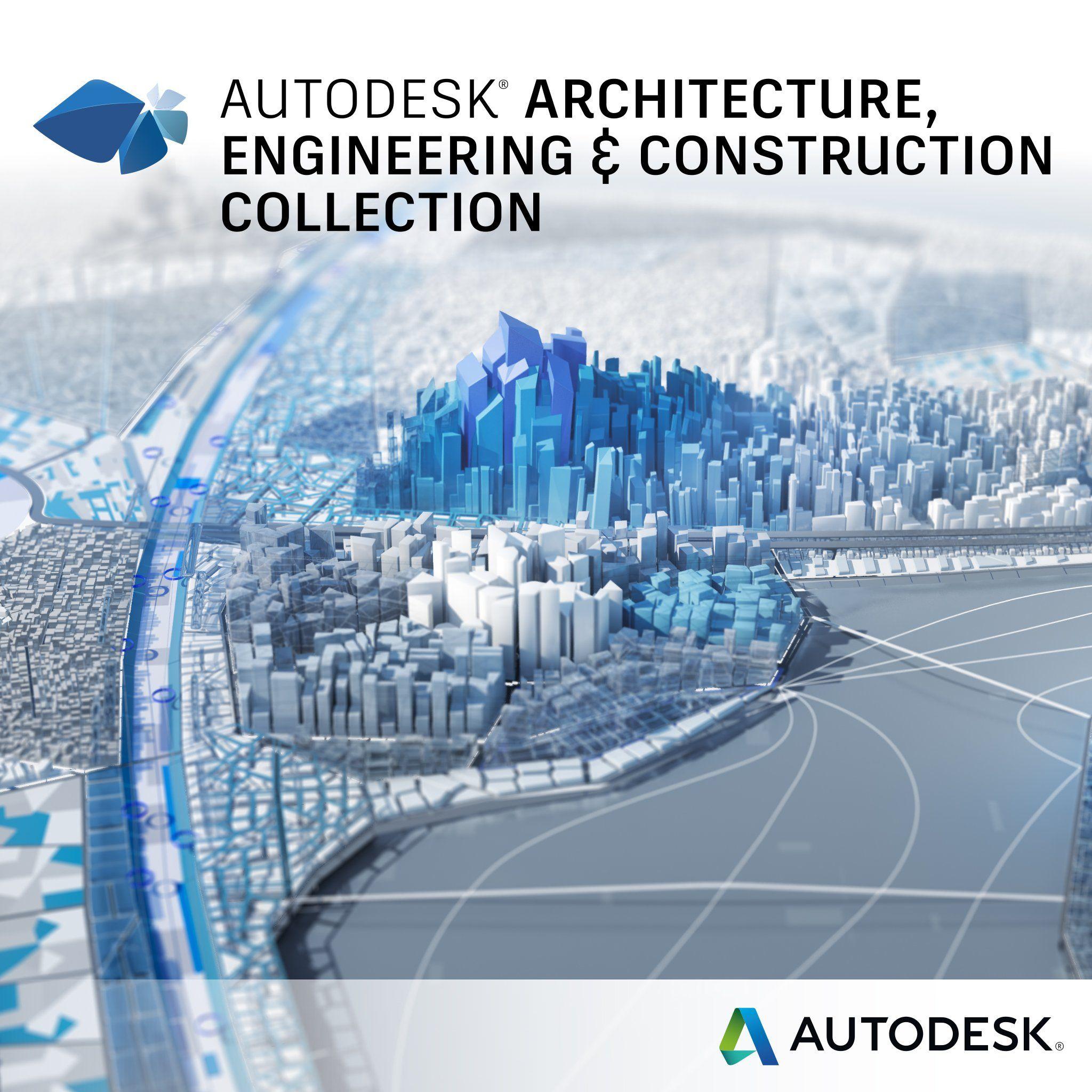 archetecture software