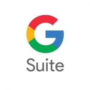 g suits soft
