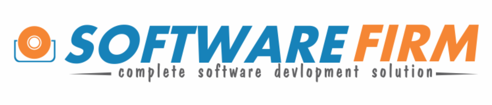 Software Firm