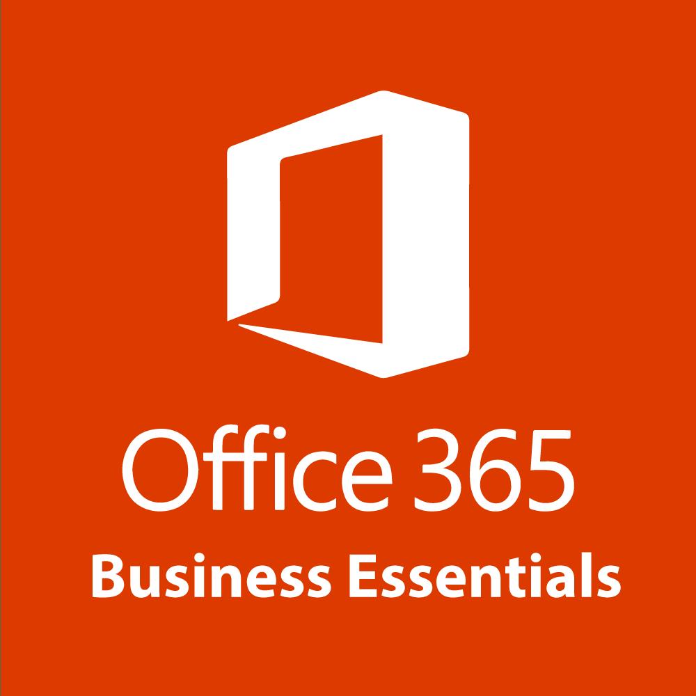 365-Business-Essentials