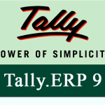 Tally-Tutorial